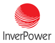 InverPower-01-e1512601524485