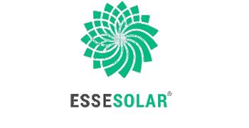 esse-solar