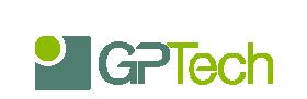 PartnerSolutions-GPTech1.fw