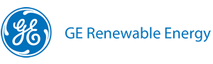 Logo-GE-HiRes-02-91