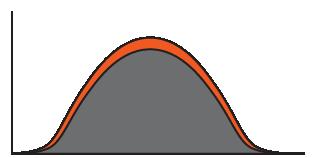 ValueGraphics-Storage-px-20200226-MR_1