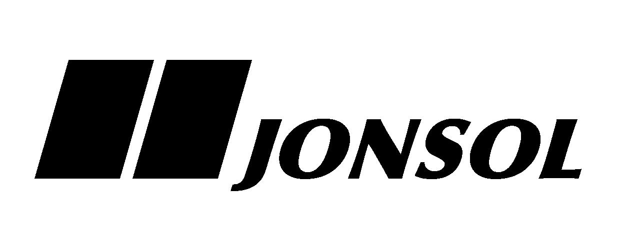Logo_Jonsol_BLACK-01
