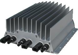 V750-13.5-250px