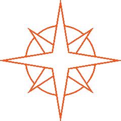 Compass-v20210413-02-240