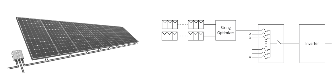 DistributedPowerConversion-v20210406